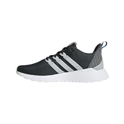 Men's adidas Questar Flow Shoes