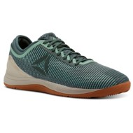 Men's Reebok CROSSFIT NANO 8.0 Training Shoes