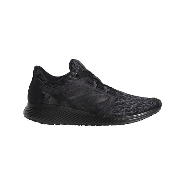 12555736399 ... Women s adidas Edge Lux 3 Running Shoes Tap to Zoom  Black Black
