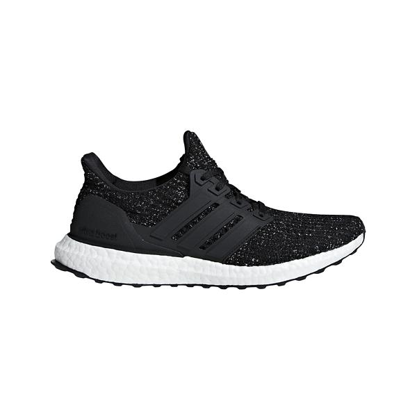 358474ac3 ... Women s adidas Ultraboost Running Shoes Tap to Zoom  Grey Grey White