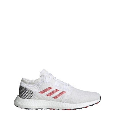 17527ebfe491f Men s Adidas Pureboost Go Running Shoes