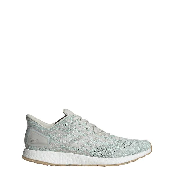 1041b504d Women s adidas PureBOOST DPR Running Shoes