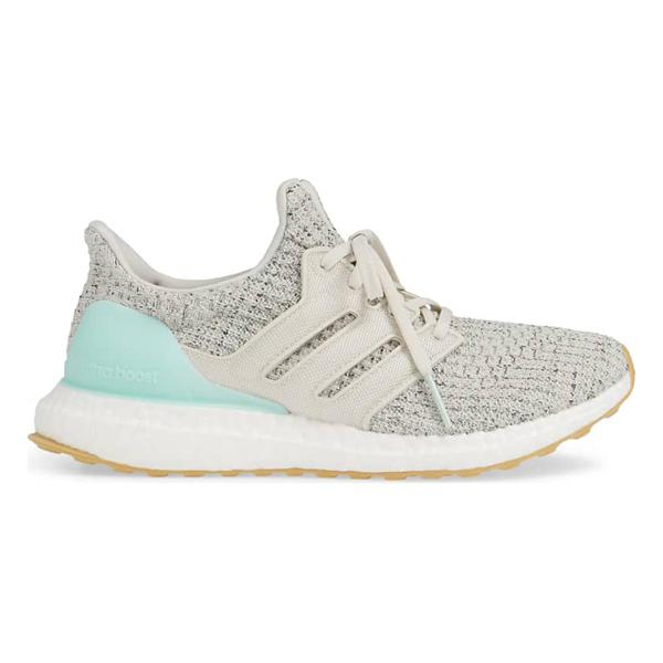3e9292ee119ba Tap to Zoom  Clear Mint Raw White Carbon Tap to Zoom  Women s adidas  Ultraboost Running Shoes