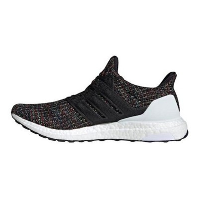 f9db5d37c3c Tap to Zoom  Men s adidas Ultraboost Running Shoes