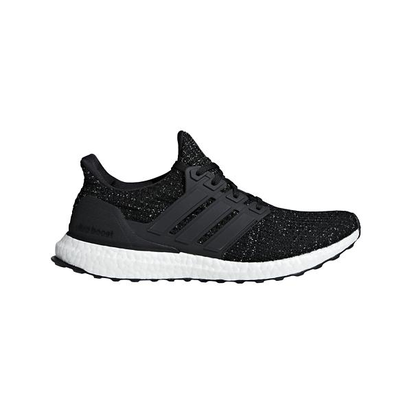 efee2314a83 ... Men s adidas Ultraboost Running Shoes Tap to Zoom  White Grey Tap to  Zoom  Black White