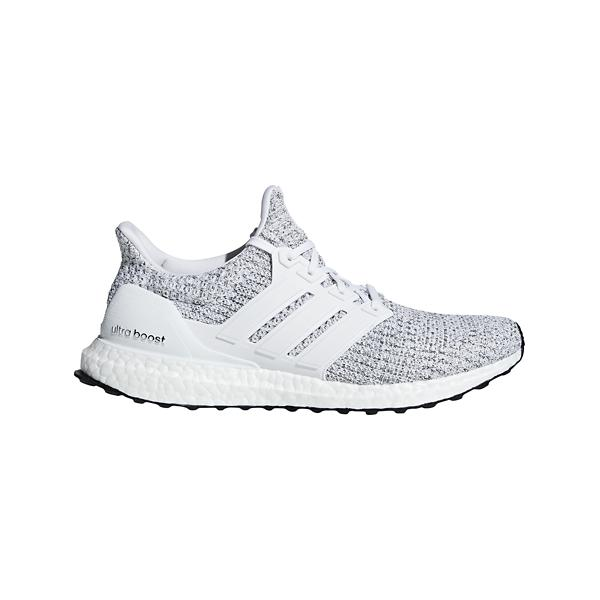 ... Men s adidas Ultraboost Running Shoes Tap to Zoom  White Grey Tap to  Zoom  Black White 16233834b