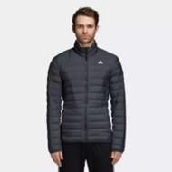 Men's adidas Varilite Soft Jacket