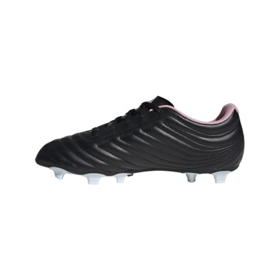 Women s adidas COPA 19.4 FG Soccer Cleats d92ff6d95