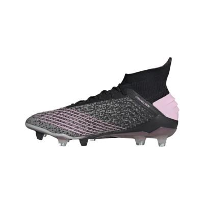 5740b00f0 Women's adidas PREDATOR 19.1 FG Soccer Cleats | SCHEELS.com