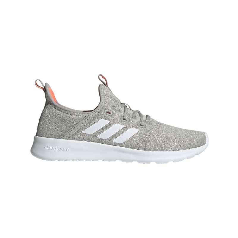 Women's adidas Cloudfoam Pure Shoes | SCHEELS.com