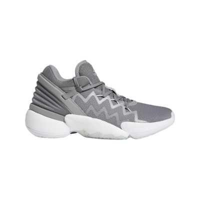 Grey Three/Footwear White/Grey Three