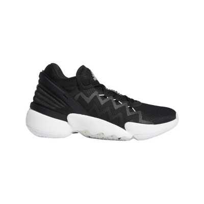 Core Black/Footwear White/Sky Tint