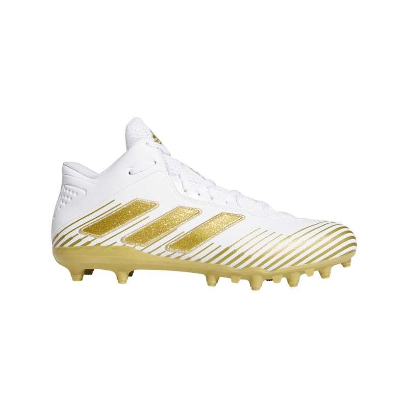 Men's adidas Freak Ghost 20 Football Cleats