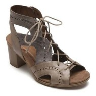 Women's Cobb Hill Hattie Open Lace Sandals
