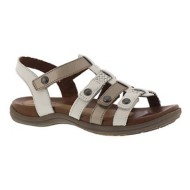 Women's Cobb Hill Rubey T-Strap Sandals