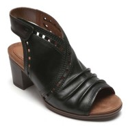 Women's Cobb Hill Hattie Envelope Sandals