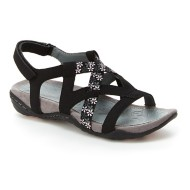 Women's Jsport by Jambu Woodland Sandals