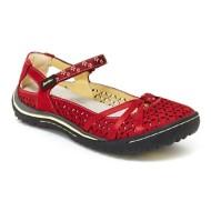 Women's Jambu Cherry Blossom Shoes