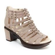 Women's Jambu Sugar Too Sandals