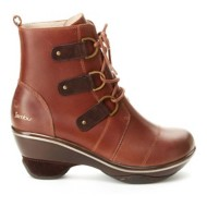 Women's Jambu Emma Boots