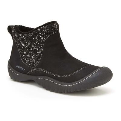 Wome'ns Jambu Marcy Boots