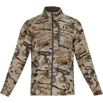 5fd4bc7dd2 Men's Under Armour Ridge Reaper Raider Jacket