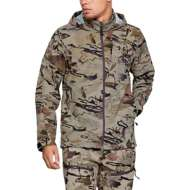 Men's Under Armour Infil Windstopper Jacket