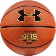 Under Armour 495 Intermediate Size Basketball