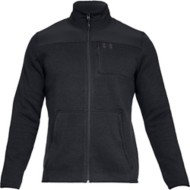 Men's Under Armour Specialist Full-Zip 2.0