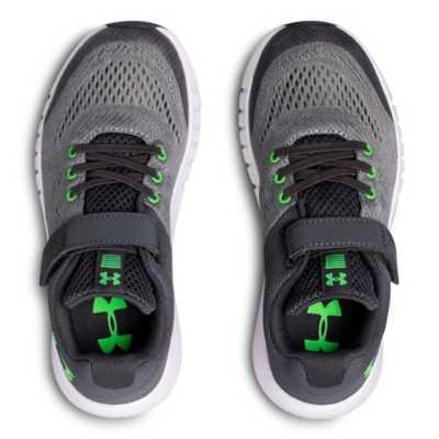 Super explosion Boys Girls Running Shoes Kids Sneakers Grade School Strap Hook/&Loop Walking Footwear Easy On