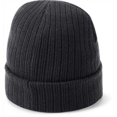 Under Armour Boys Truckstop Beanie 2.0