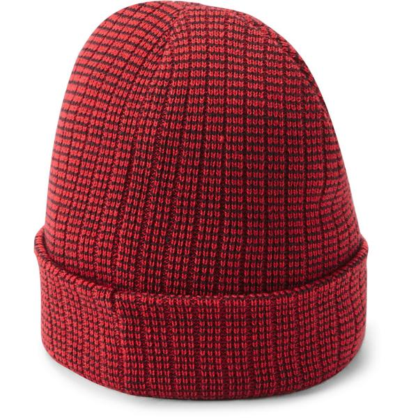93364af7b2b Tap to Zoom  Red Black Tap to Zoom  Youth Boys  Under Armour Truckstop 2.0  Beanie Tap to Zoom  Youth ...