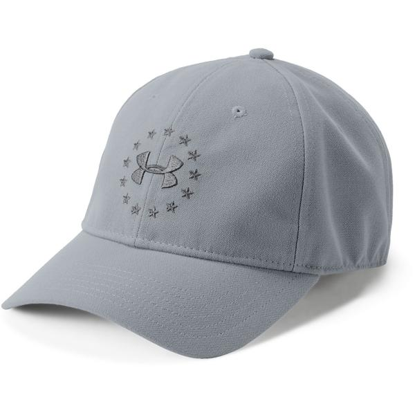Men's Under Armour Freedom 2 0 Hat