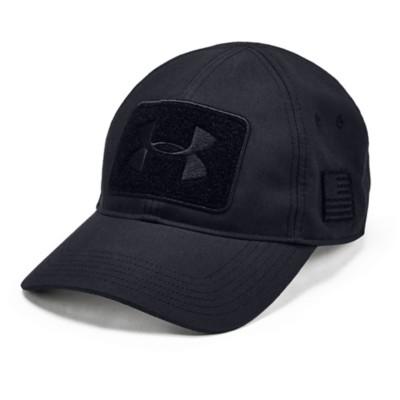 6081e202ed Men's Under Armour Tactical Field Hat