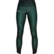 Women's Under Armour Fly Fast Printed Tight