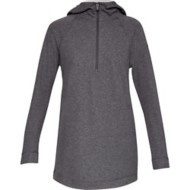 Women's Under Armour Favorite Terry Tunic