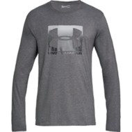 Men's Under Armour Boxed Sportstyle Graphic T-Shirt