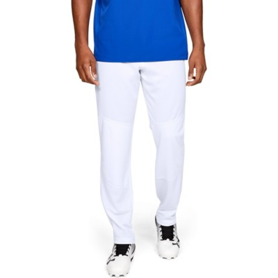 Men's Under Armour Utility Relaxed Baseball Pant