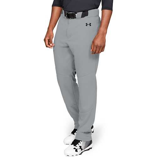 Men's Under Armour Utility Relaxed Baseball Pants