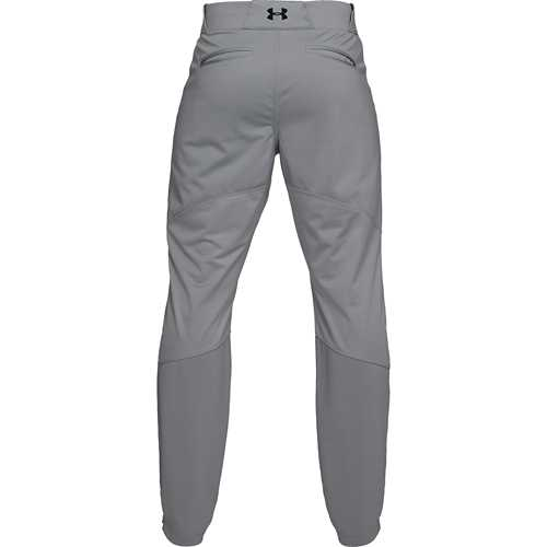 Men's Under Armour Ace Relaxed Baseball Pants