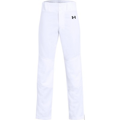 Youth Boys' Under Armour Utility Relaxed Baseball Pant