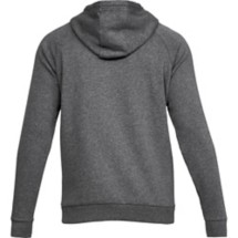 Men's Under Armour Rival Fleece Logo Hoodie