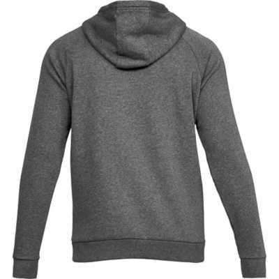 Men's Under Armour Rival Fleece Sweatshirt