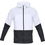 Men's Under Armour Unstoppable Swacket