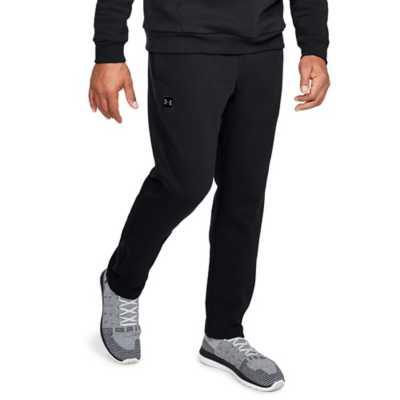 Under Armour Mens Rival Fleece Shorts Pants Trousers Bottoms Lightweight
