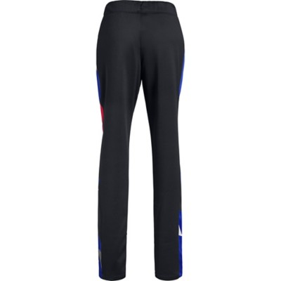 Youth Girls' Under Armour ARMOUR Fleece Pant