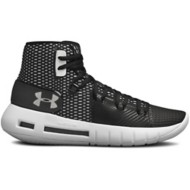 Women's Under Armour HOVR Havoc Basketball Shoes