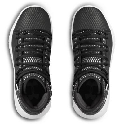 sale retailer f6f15 5879e Women's Under Armour HOVR Havoc Basketball Shoes