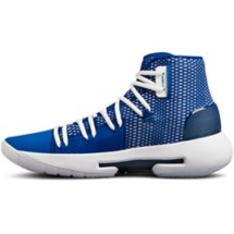 Men's Under Armour HOVR Havoc Basketball Shoes