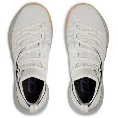 more photos 2b898 172ff Grade School Under Armour Curry 5 Basketball Shoes